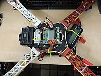 Name: DSCN2121.jpg