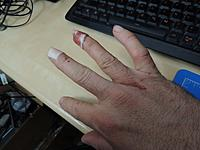 Name: DSCN2124.jpg