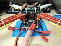 Name: DSCN2125.jpg
