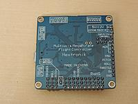 Name: DSCN3254.jpg