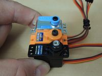 Name: DSCN3587.jpg
