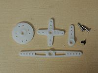 Name: DSCN4437.jpg