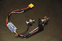 Name: powersystem on PJ.jpg