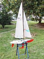 Name: DSCF1282.jpg