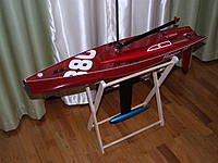 Name: DSCF2162.jpg
