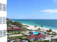 Name: Bahamas 001.jpg