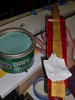 Name: CIMG0648.jpg