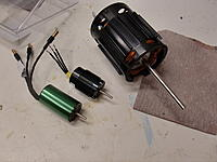 Name: CIMG2339.jpg