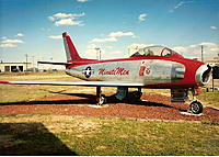 Name: f-86minutemen1.jpg