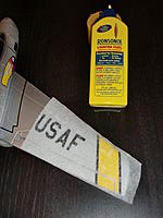 Name: CIMG3622.jpg