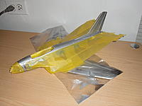 Name: CIMG3676.jpg