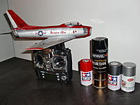 Name: CIMG3704.jpg