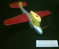 Name: IMAG0021.jpg