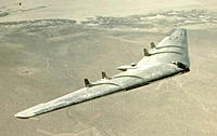 Name: yb-49.jpg