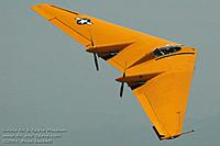 Name: Dsc_0600 Northrop N9MB N9MB right rear in flight l.jpg