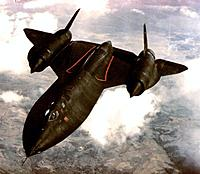 Name: SR-71A.jpg