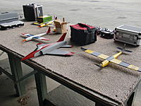 Name: CIMG1268.jpg