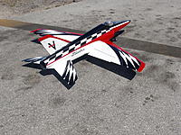 Name: CIMG5527.jpg