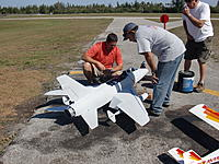 Name: CIMG5519.jpg