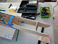 Name: B40 4.jpg