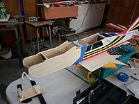 Name: B40 5.jpg