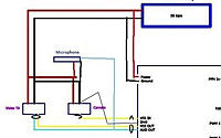 Name: DOSD Wiring Cam to DOSD.jpg