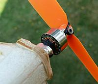 Name: motor rear.jpg
