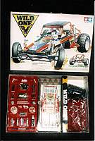 Name: Wild1.jpg
