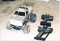 Name: BlackFT1.jpg