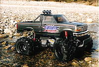 Name: KBF4.jpg