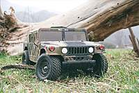 Name: HMMWV3.jpg