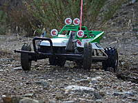 Name: gh8.jpg