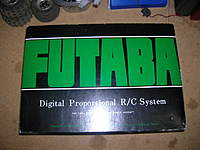 Name: futaba1.jpg