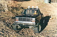 Name: Ranger1.jpg