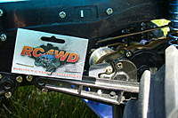 Name: CBmod9.jpg