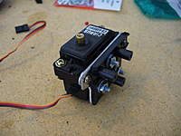 Name: clodrepair5.jpg