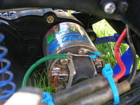 Name: CBmod7.jpg
