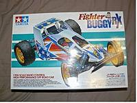 Name: fighter buggy.jpg