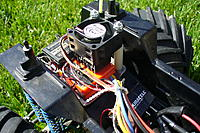 Name: clodb5.jpg