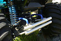Name: clodb7.jpg