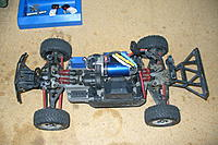 Name: s3.jpg