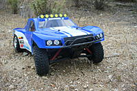 Name: p5.jpg