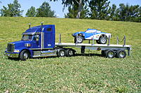 Name: gs4.jpg