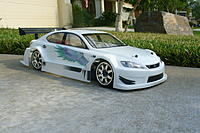 Name: tc6.jpg