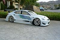 Name: tc5.jpg