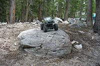 Name: mam14.jpg
