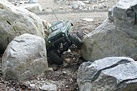 Name: mam10.jpg