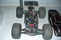 Name: P1050506.JPG