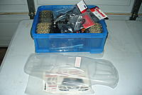 Name: P1050509.JPG