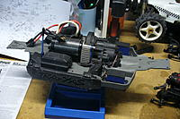 Name: P1050523.JPG
